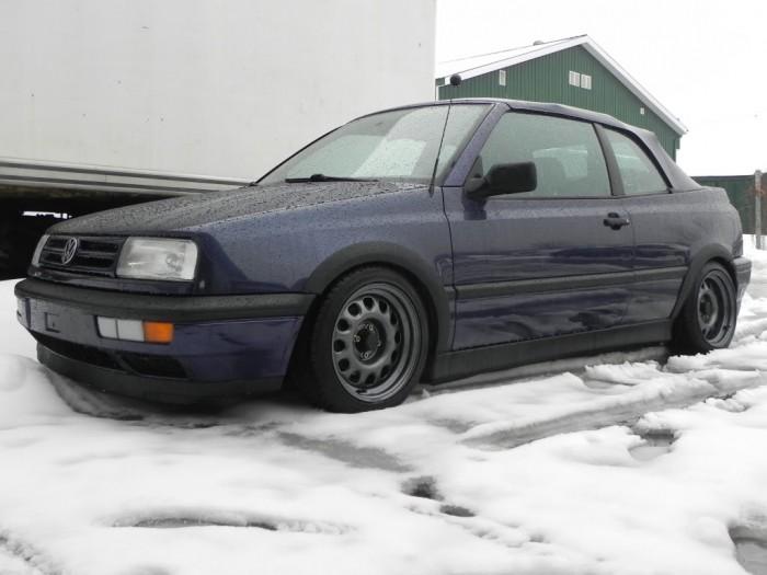 Cabrio3002